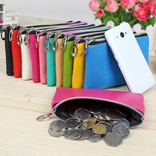 Горячая продажа женской моды сумка 10 цвета плед шаблоны площади стиль Мобильный ...