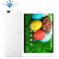 """Cube Talk 9X U65gt Talk9X MTK8392 Octa Core 3G Android Tablet 9.7"""" Retina 2048x1536 16GB 32GB ROM WCDMA 900 GPS 10000mAh Battery"""
