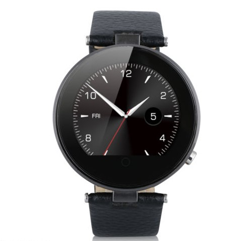 Smart Wrist Watch Phone Mate Siri Bluetooth For iPhone IOS Android Samsung HTC<br>