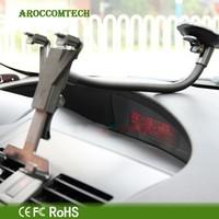 Автомобильная подставка для планшета 29 Tablet PC