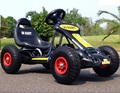 electric car for kids ride on with remote control RC KART with battery Baby toys birthday