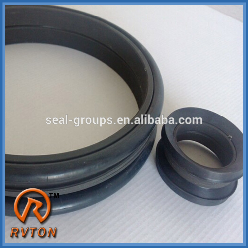 China Wholesale Mechanical Face Seal Motorcycle Spare Part(China (Mainland))