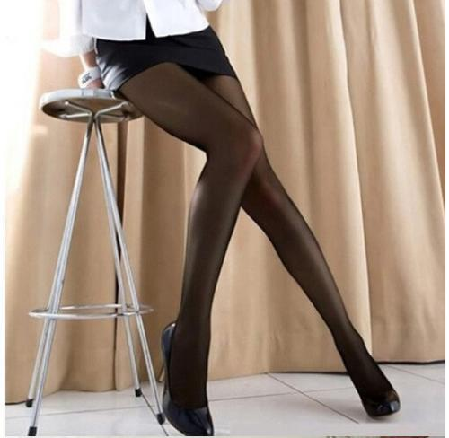 Selling Pantyhose Top Products 28