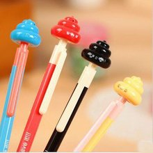 Buy Creative cartoon style 0.5mm Mechanical Pencils,funny pencil stationery supplies (ss-1115) for $20.38 in AliExpress store