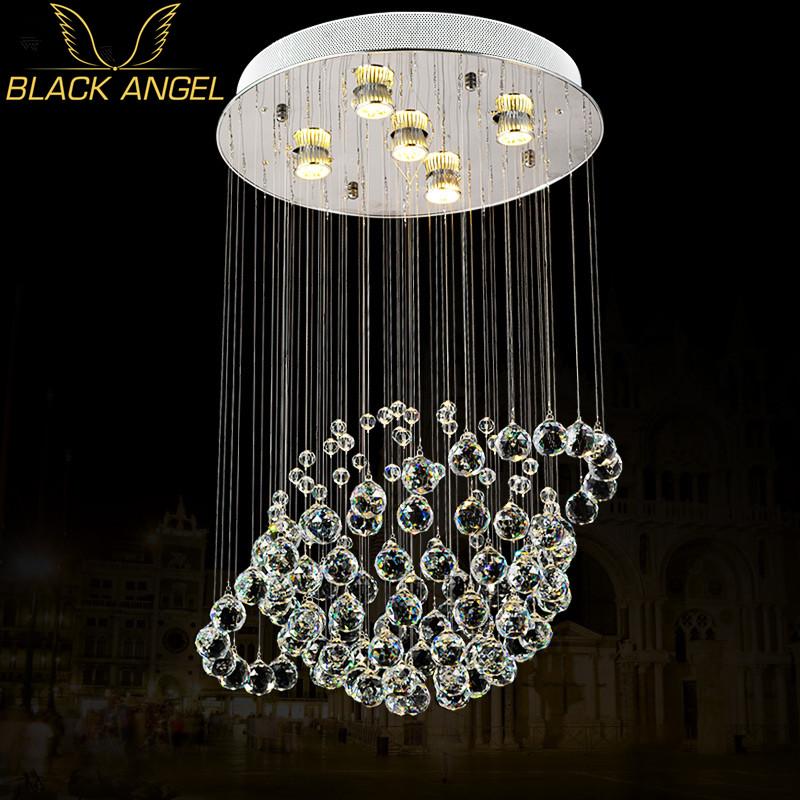 plan te lustre promotion achetez des plan te lustre promotionnels sur alibaba group. Black Bedroom Furniture Sets. Home Design Ideas