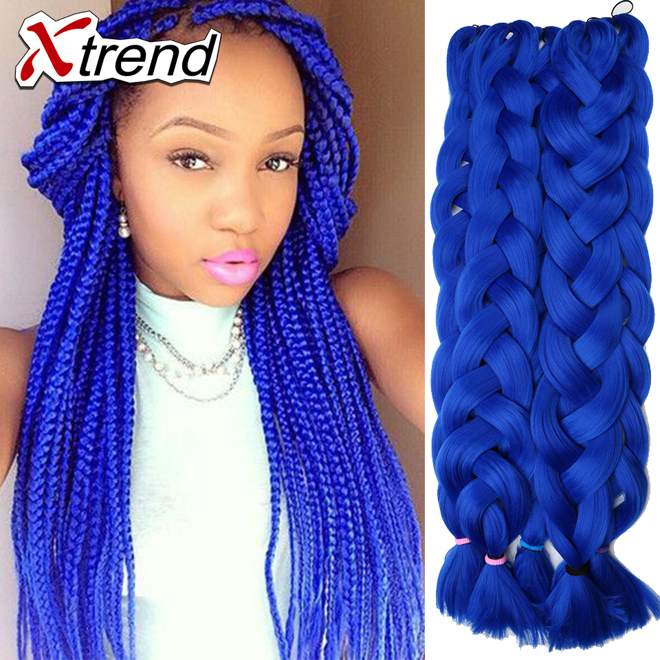 Braid Extension For Black Hair Prices Of Remy Hair
