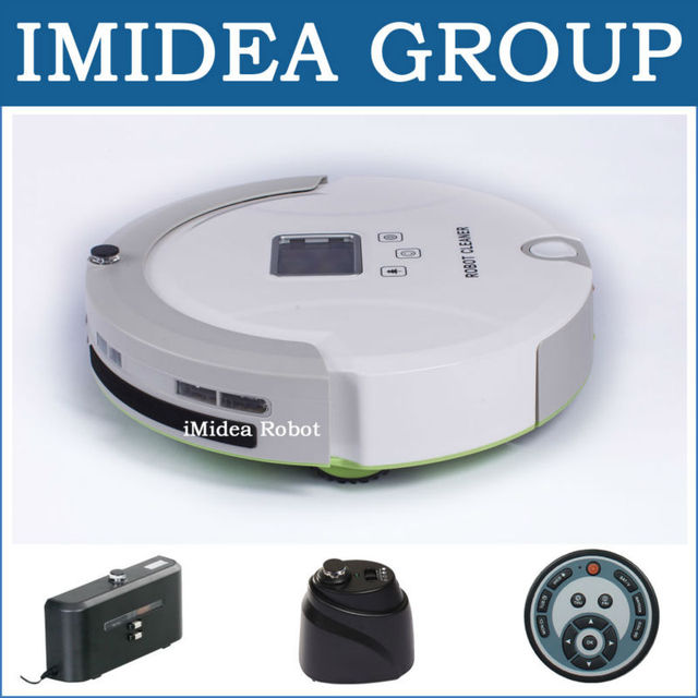 Buy 5 In 1 Vacuum Cleaning Robot in Israel (Sweep,Vacuum,Mop,Sterilize,Air Filter,Scheduled,Auto Charge) Avoid Falling Down 50dB