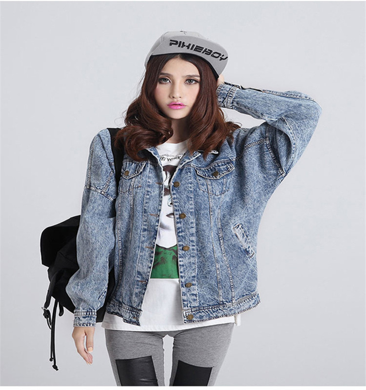 denim jackets for women page 70 - pants