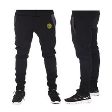 GymShark Luxe Fitted Bottoms,New 2014 Gasp/Golds Gym Fitness Long Pants Men Outdoor Casual Sweatpants Baggy Jogger Trousers