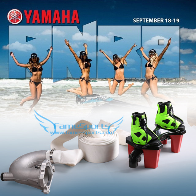 Water sports Equipment factory promotion water power ski china flyboard summer fly surf board,make you fly high(China (Mainland))