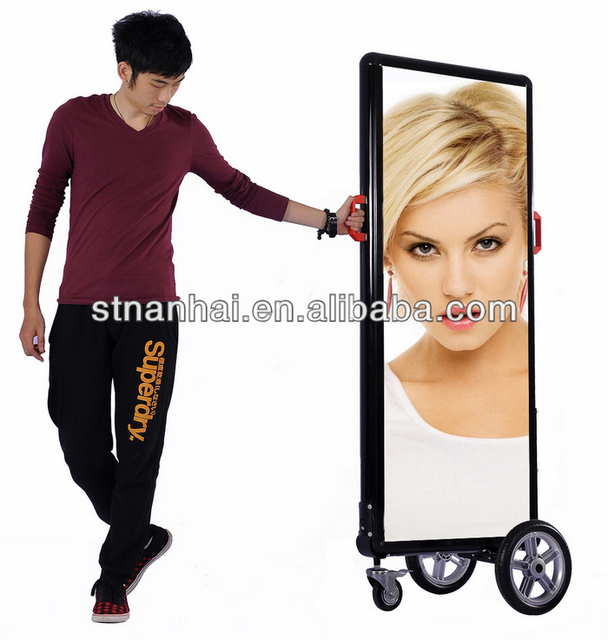 Buy 1 Send 2 pcs !!! J2B-738 wholesale hot fashion products display counters