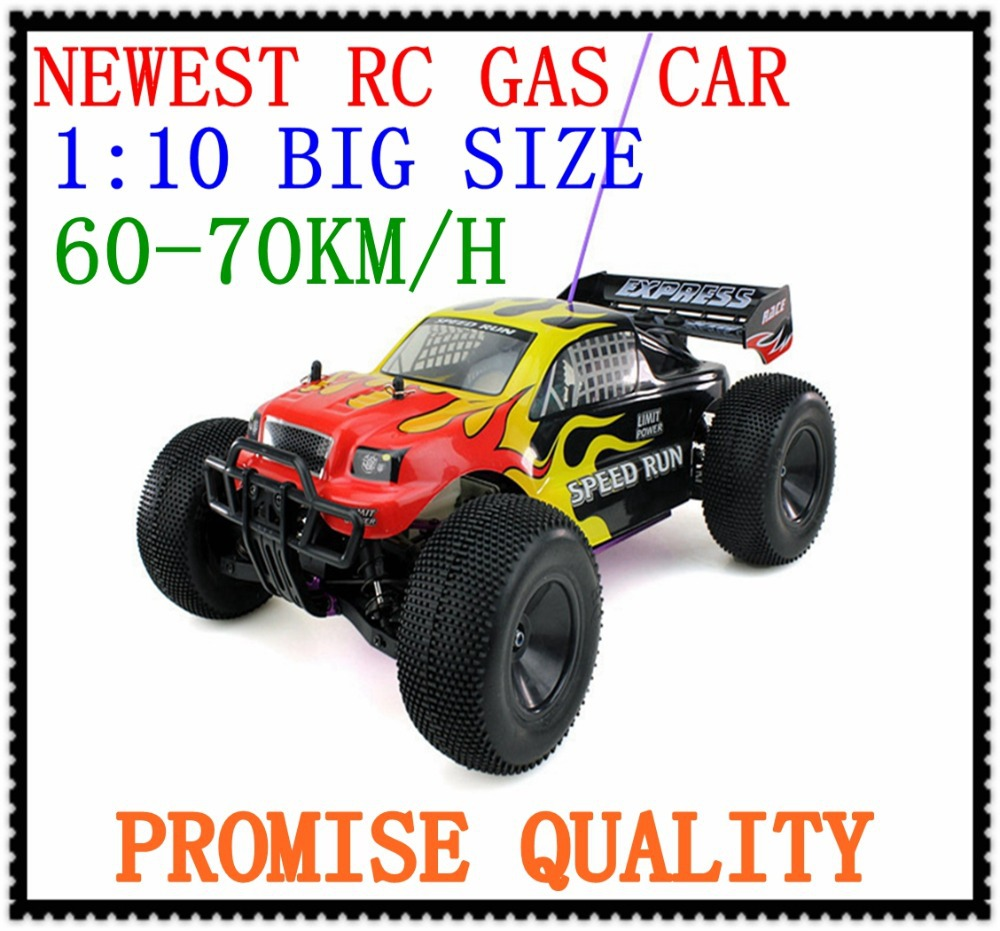 Search as well Rc Hobby Store Sale Radio Control Rc Cars Trucks in addition Electric Toy Cars Wiring Diagram furthermore Cheap Nitro Gas Rc Cars in addition Rc Trucks Rc Cars Nitro Rc Truck Rc Buggy Remote Control. on traxxas nitro radio controlled car and truck