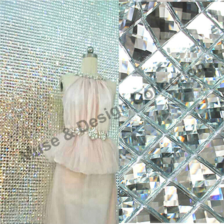 13 mirror mosaic6