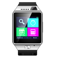 Original Smart Watch G9 Bluetooth SmartWatch Metal Android Wearable Camera For Apple Huawei Samsung Intelligent Mobile Watches