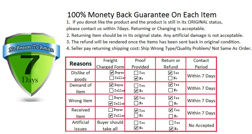 Refund Policy 2