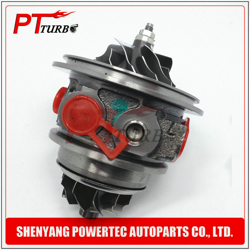 TF035 turbocharger cartridge 49135-04020  49135-04021  28200-4A200 turbo core CHRA for Hyundai Gallopper Terracan Starex 2.5 TDi<br><br>Aliexpress