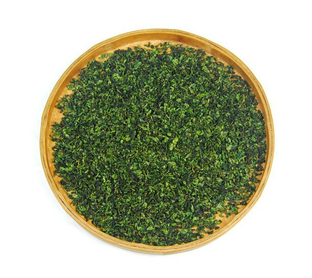 250g top grade Anxi tieguanyin famous Chinese oolong tea tikuanyin organic high mountain tea without any additives preservatives(China (Mainland))