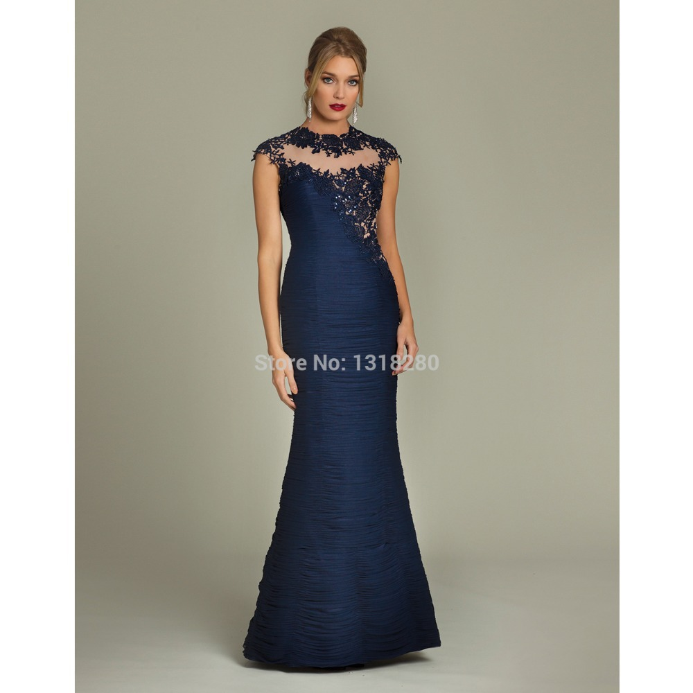 Midnight blue dress with rhinestonesother dressesdressesss midnight blue dress with rhinestones ombrellifo Images