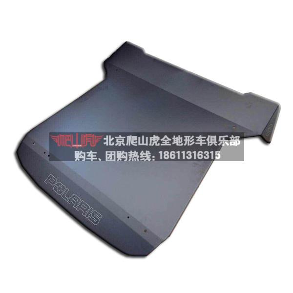North UTV razor 1000 all-terrain vehicle ATV 4x4 vehicles hard ceiling(China (Mainland))