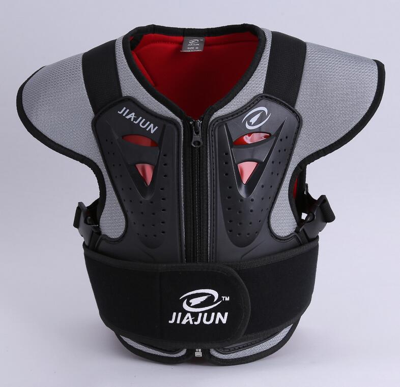 In Design; Maske Novel Moto Rcycle Rüstung Jacken Volle Körper Schutz Kleidung Protector Moto Jacke Kreuz Rüstung Protector Moto Kreuz Körper Rüstung