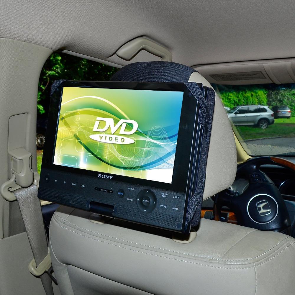 Cheap Portable Dvd Player For Car