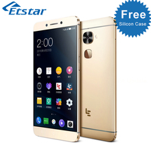 Buy Original Letv leeco Le 2 X620 5.5'' Mobile Phone MTK X20 Deca Core 3GB RAM 32GB ROM 16.0MP Dual Card LTE Fingerprint Android 6.0 for $202.60 in AliExpress store