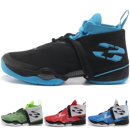 2015 new basketball shoes men red blue white black fashion basketball sneakers,sport shoes free shipping(China (Mainland))