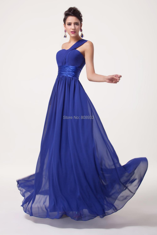 Blue Bridesmaid Dresses Under 50 - Wedding Dress Ideas