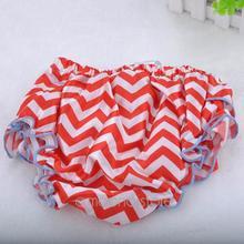 2014 New Baby Ruffle Bloomer PP Pants Kids Girl Skirt Diaper Cover Culotte Pant Skirt Free