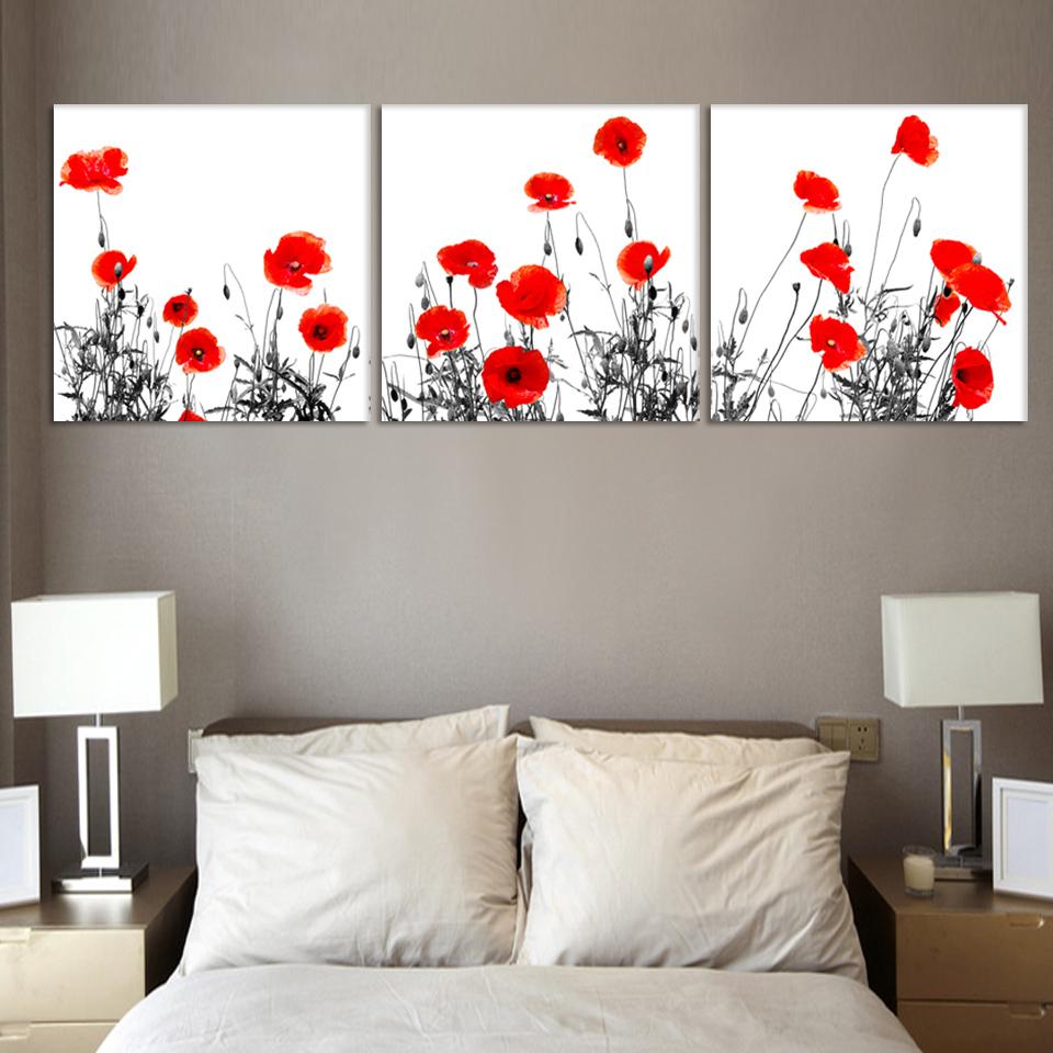 Hoge kwaliteit decoratieve rode wandpanelen koop goedkope ...