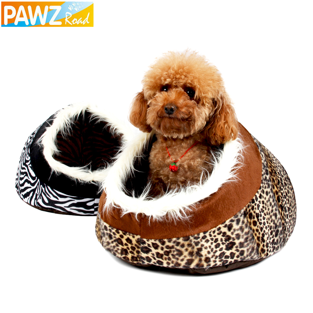 New Arrival Dog Bed Dog House Winter Warm Pet House Pet Bed Soft Bed For Puppy High Quality Dog Kennel(China (Mainland))