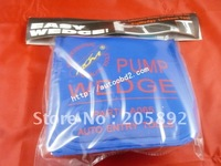 5pcs/lot Middle size air wedage,New Pump air wedge,  middle air wedge, air wedage,airwedage,airwedge
