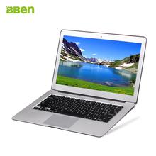 8gb + 256gb fast running laptop netbook windows 10 system computer , I3 dual core CPU wifi unltrabook notebook