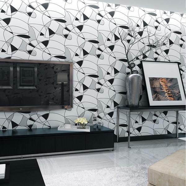 Modern Behangpapier Slaapkamer – artsmedia.info
