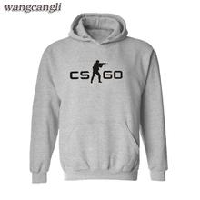 Buy CS GO Black/Gray Cotton Hoodies Men xxxl Mens Hoodies Sweatshirts 3xl Street Wear Style Sweatshirt Men Brand xxs for $26.00 in AliExpress store