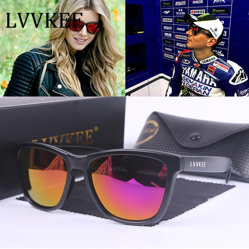 Wholesale Brand Sunglasses  CTS Wholesale Sunglasses