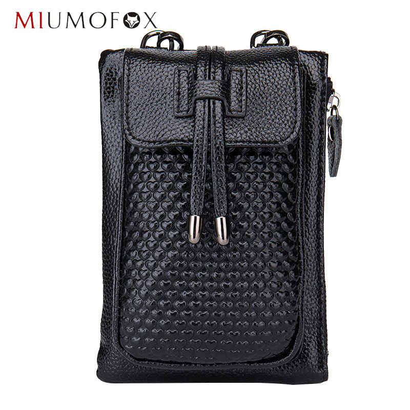Online Get Cheap Discount Designers Handbags -Aliexpress.com ...