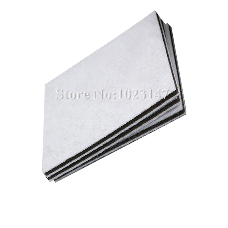 Low Price ! 1 piece Vacuum Cleaner Filter 150mm*150mm HEPA Filter Replacement for Electrolux,Rowenta(China (Mainland))