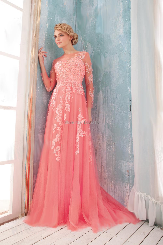 Increíble Closeout Prom Dresses Ornamento - Colección de Vestidos de ...
