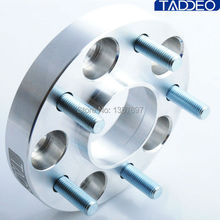 Toyota PREVIA wheels spacers 5x114.3(mm) thickness 30mm wheel adapter center bore 60.1mm(China (Mainland))