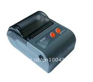 MPT-II 2'' thermal portable bluetooth printer, with different port for options,welcome to inquiry