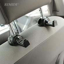 Buy 2pcs Car Styling Seat Pothook Mini Cooper R56 R57 R58 R50 R53 F55 F56 Jaguar XE XF Saab 9-3 9-5 93 Infiniti fx Accessories for $4.24 in AliExpress store