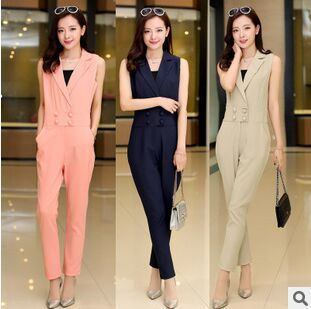 Jumpsuit For Women Sale