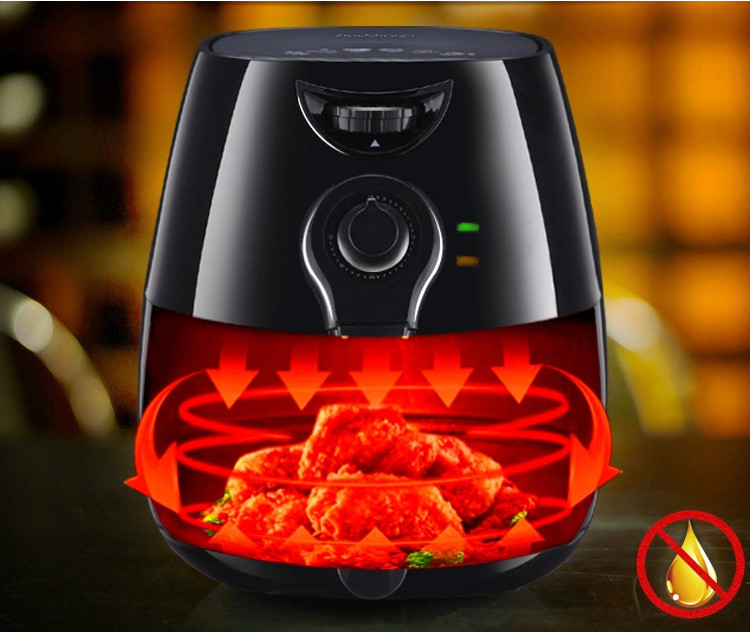 electric fryer8