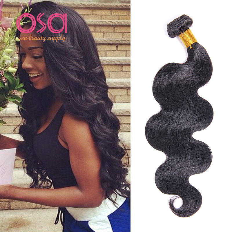Indian Virgin Hair Body Wave Indian wet and wavy human hair weave online 3pcs natural deep wave hair body wave sunlight hair <br><br>Aliexpress