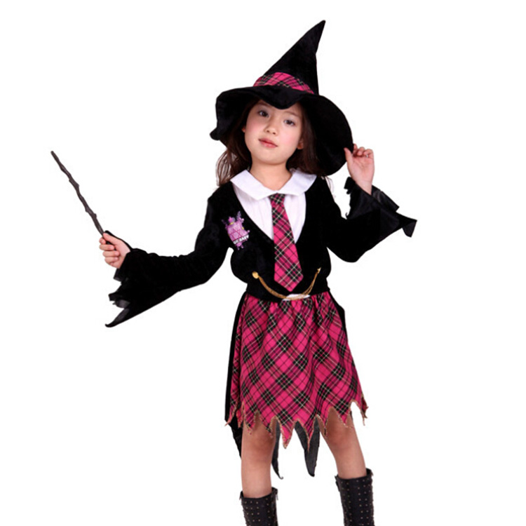 Little Witch Costume - Bing images