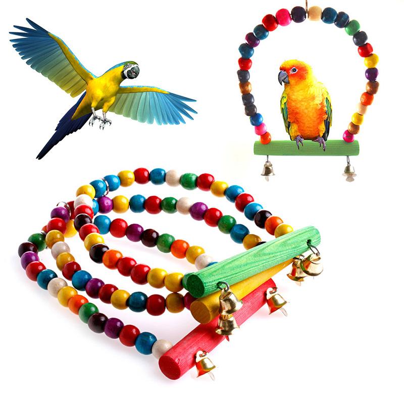 Schaukel vögel kaufen billigschaukel partien aus