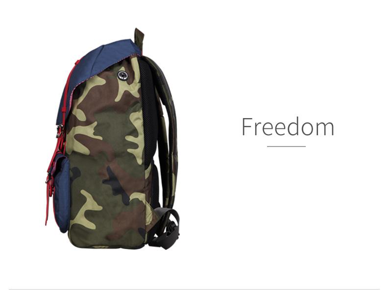 8848-fashion-backpack_11