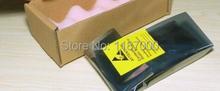 90Xi Printhead(300DPI) Barcode printer printhead Refurbished one month Warranty