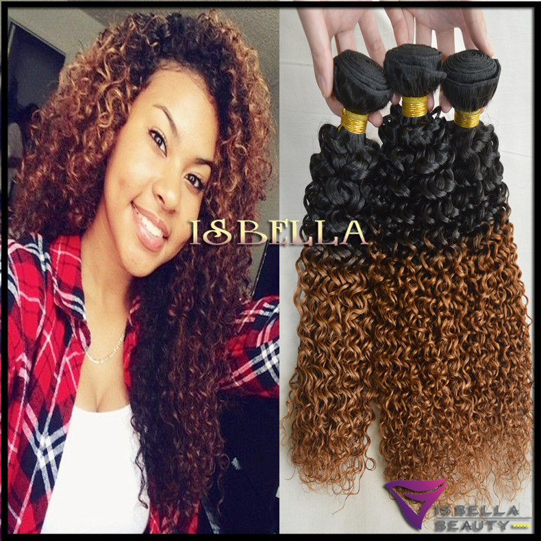 Curly Braiding Hair Extensions Hair Extensions Braiding
